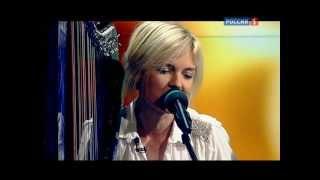 Мельница - Дороги(«Мельница» — российская фолк-рок-группа из Москвы. Основана 15 октября 1999 года. Группа «Мельница» играет..., 2012-04-24T23:33:48.000Z)