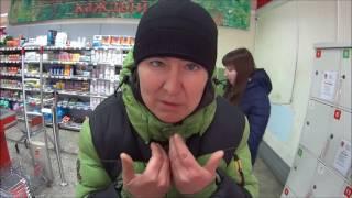 Правда про Дядю Колю и Карелию / Помощь остановлена