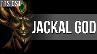 TTS OST - Jackal God