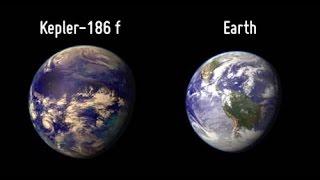 Liệu Trái Đất Có Đơn Độc Trong Vũ Trụ?