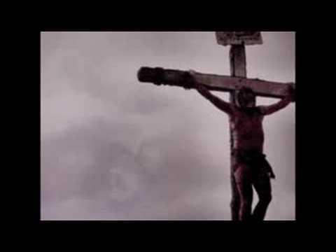 Christian Music Video-You lift me High/Heaven Sent