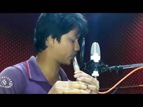 Dewali Special My flute
