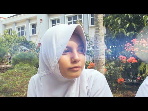 JUARA 1 FILM PENDEK - SMKN2 PANDEGLANG - INDONESIA GUE