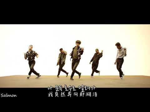 [中字]BTS (방탄소년단) LOVE YOURSELF 轉 Tear 'Singularity' Comeback Trailer