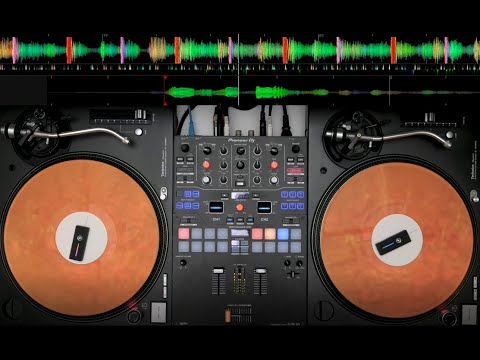 Download DJ MIX - RNB/HIP HOP/THROWBACKS
