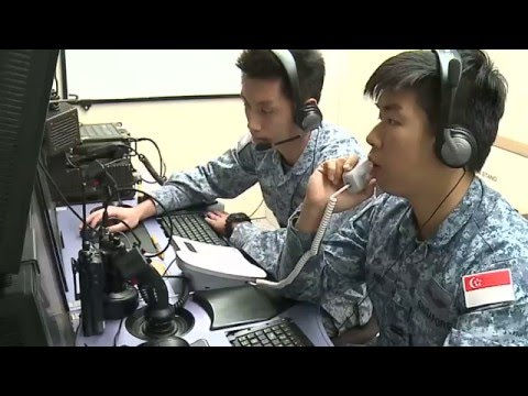 Defence News in a Nutshell (DNN) - 17 December 2015 Edition