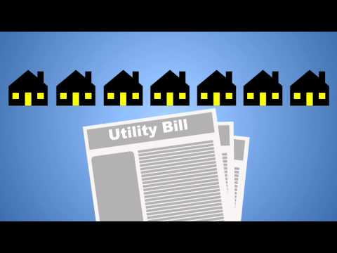 You Can Lower Your Electricity Bill with Constellation Energy | About Electric Choice