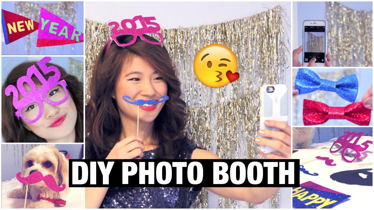 Decor photobooth decor ville photobooth with decor photobooth best decor photobooth with decor photobooth solutioingenieria Gallery