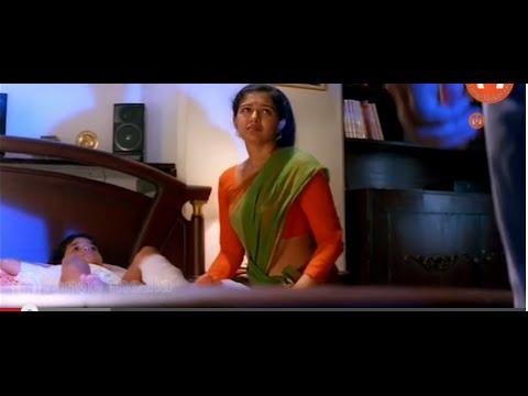 Drohi telugu movie part 3 kamal hassan, arjun, gautami, geetha.