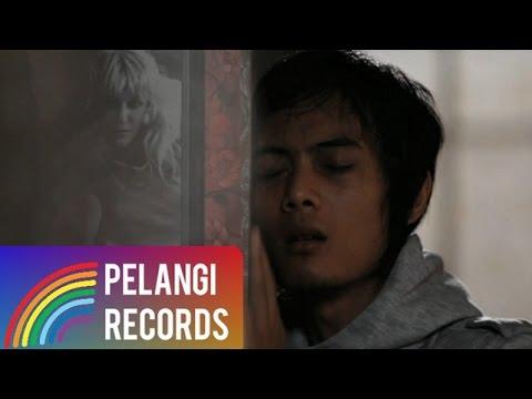 Pop - Conan - Pasrah (Official Music Video)