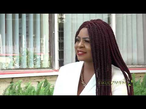 Tikudziweni with Grace Mbekeyani - 4 May 2020