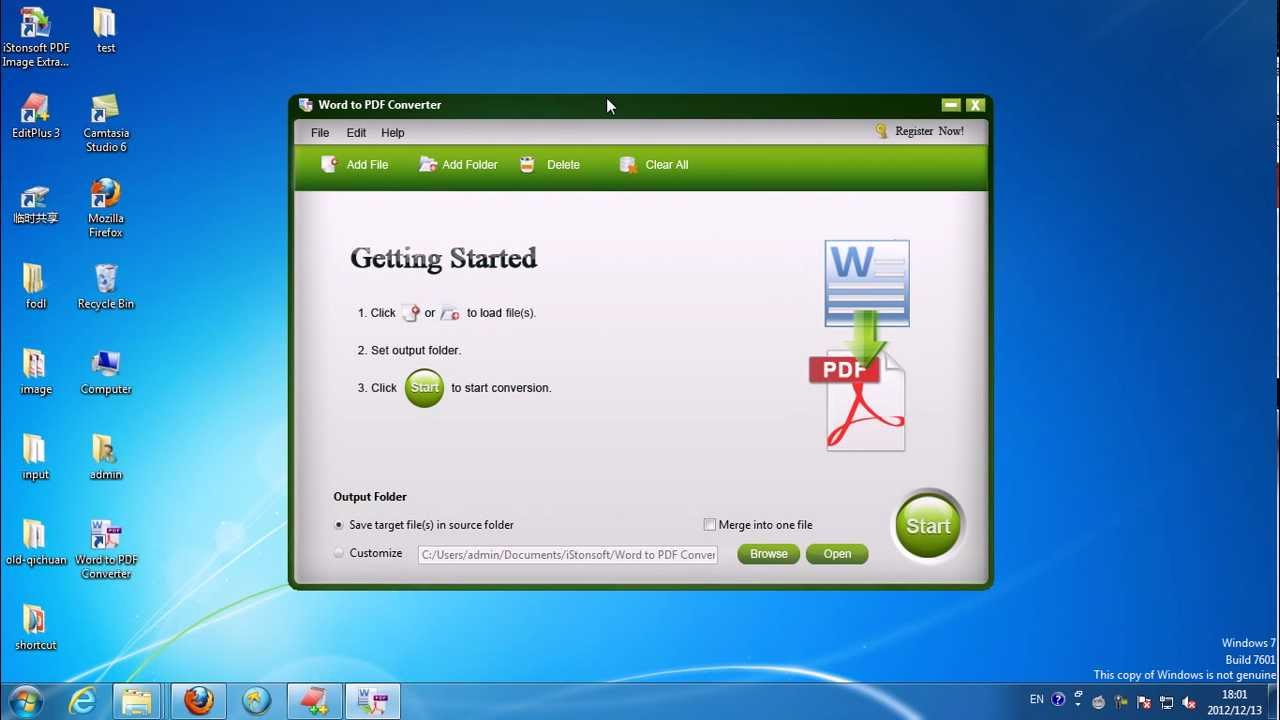 Free word to pdf converter download software convert word to pdf.