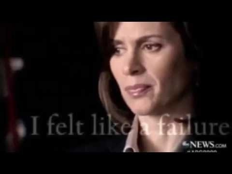 20/20 The Elizabeth Vargas Interview