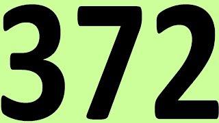 ФРАЗОВЫЕ ГЛАГОЛЫ АНГЛИЙСКОГО ЯЗЫКА АНГЛИЙСКИЙ ЯЗЫК ДО АВТОМАТИЗМА ЧАСТЬ 2 УРОК 372