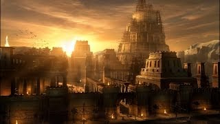Geschichte Babylon