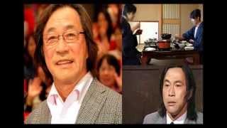 武田鉄矢さんが、ベトナムの福岡県人会の方とベトナムに行った。 日本語...