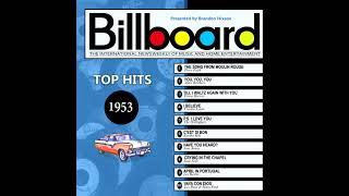 billboard-top-hits---1953