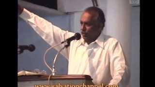 Pr. John P Thomas - End Times Bible Prophecy