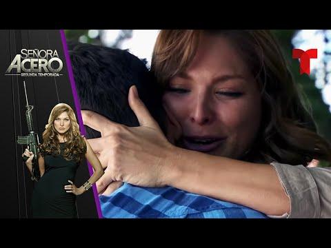 Woman of Steel 2 | Episode 11 | Telemundo English