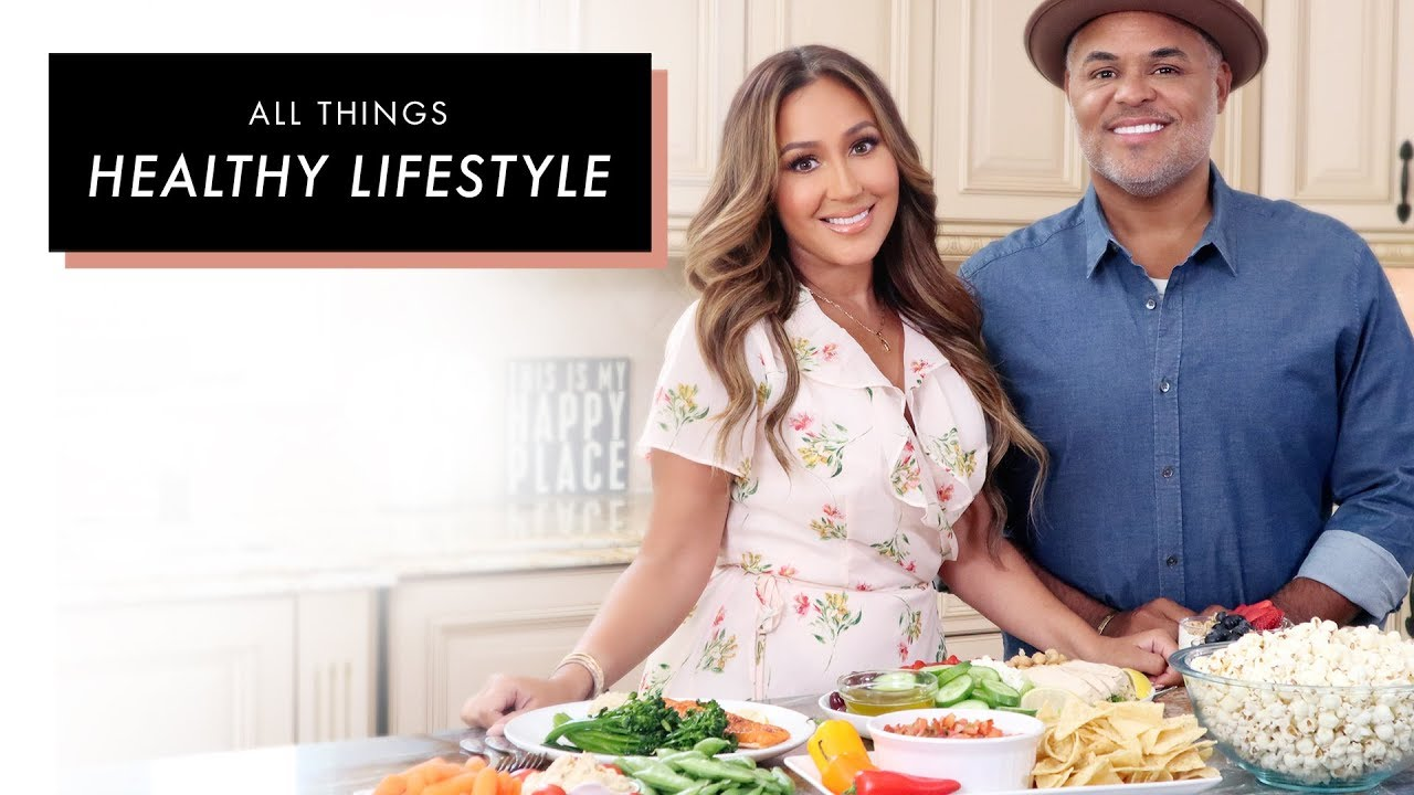 adrienne-israel-houghton-s-healthy-lifestyle-all-things-adrienne