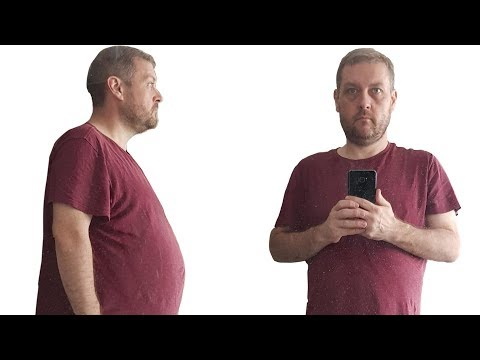 HOW I CONTROLLED MY T2 DIABETES IN 8 WEEKS - Brian's NFI Diet Review
