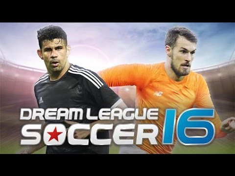 how to play dream league soccer multiplayer
