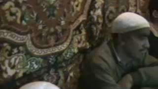 Kashmiri Sufi Song Video (Waseye Yaar) By Gulzar Mir Full Song