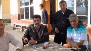 5 Kıvırcık Ali Yeri Felek Köprülü Beldesi 2011- 5 Bölüm