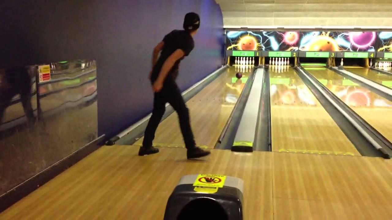 Dunstable bowling