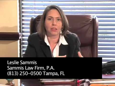 Tampa DUI Lawyer on Defending Florida Drunk Driving Charges