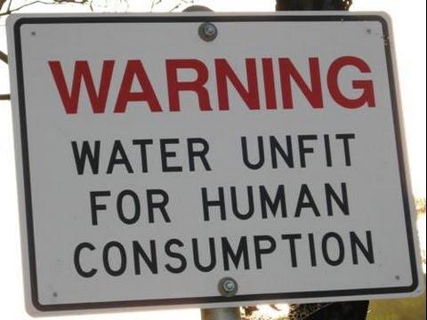 Radioactive Aquifers in USA, Fukushima Water off West Coast USA (Nuclear Hotseat #219)