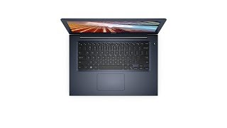 Dell Vostro 14 5471 Laptop Detail Specification