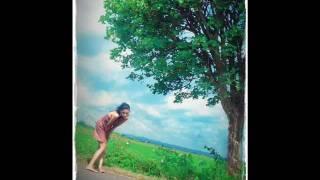 Download lagu Nafas Cinta Terakhir (deewi).wmv