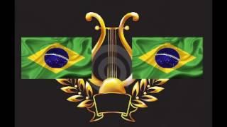 Baixar Hino da Independência do Brasil (Instrumental) - Evaristo Veiga