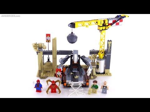 marvel lego 76037