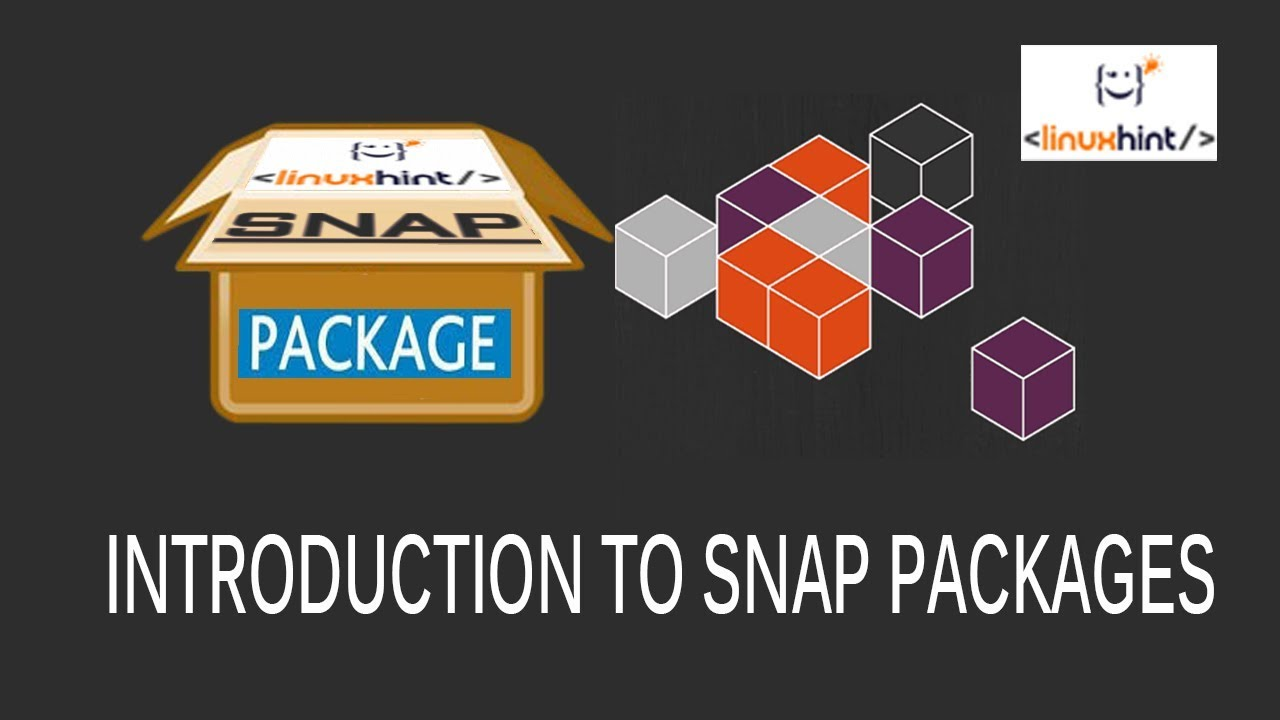 Snappy (package manager) - portablecontacts net