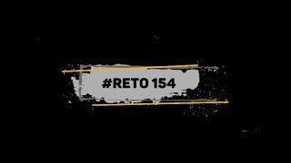#RETO154 El crupier