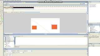 Macromedia flash урок 2 слои траектории и создание кнопок(В этом видео уроке я расскажу как создавать слой траекторию и кнопки в программе macromedia flash., 2013-08-31T16:31:12.000Z)