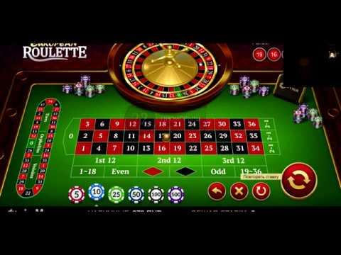 Казино azino777 com казино скачать с торрент