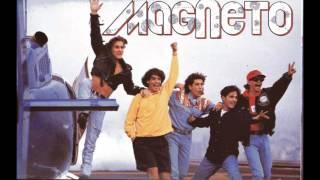 Magneto - Para Siempre