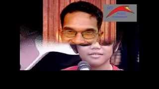 Tegar featuring DJ Emetra  Aku Yang Dulu Bukanlah Yang Sekarang ((HD4 3))