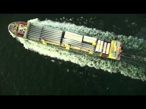 Schoeller Holdings A-Class Vessel Fleet