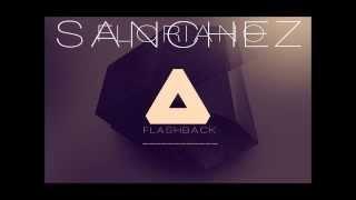 Floriano Sanchez - Flashback ( Original Mix) Best Tech House