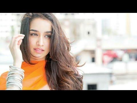 Shikwa Hai Zindagi Se(Alka Yagnik Sad) | NEW BOLLY RING | Sad Ringtone
