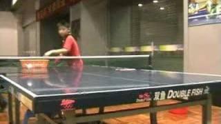 pingpong ball training 20