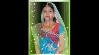 Ramlakhan Thakuriya  Badi udas hai zindagi koi to sathi chahiye