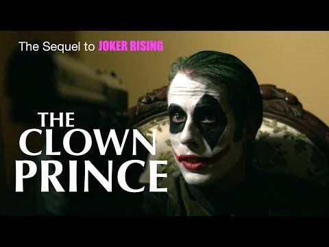 the-clown-prince-full-length-r-rated-dc-joker-fan-film