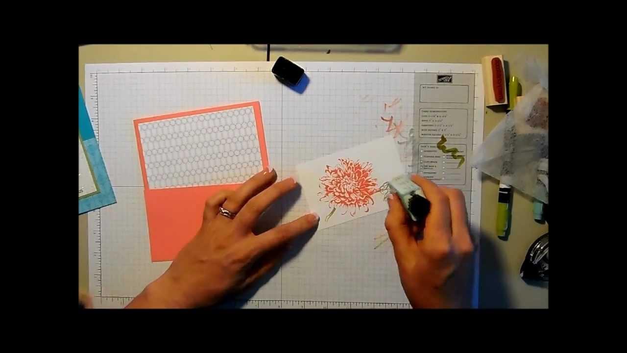 Dryer Sheet Technique - YouTube