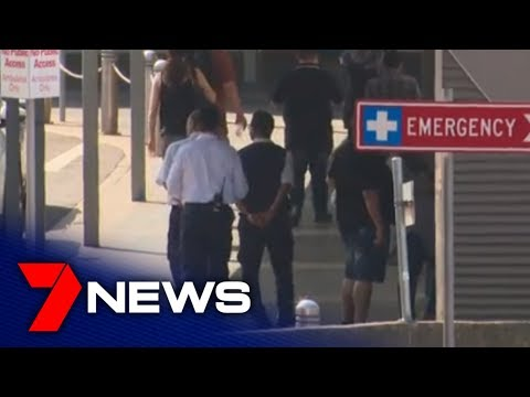 NSW Health Issues Statement About School Attendance After Coronavirus Infections | 7NEWS