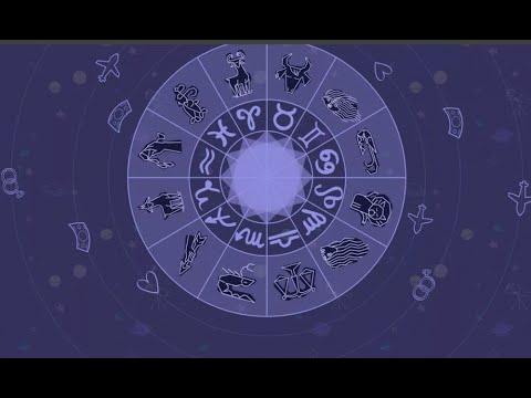 Гороскоп на 30 июля 2020 года для всех Знаков Зодиака